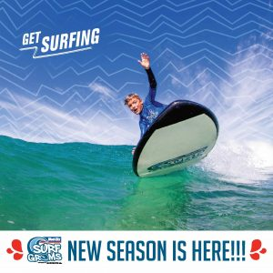 SG-Get Surfing Countdown-V1
