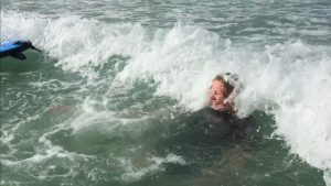 tourist-surfer-2